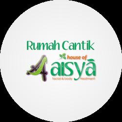 Rumah Cantik House Of Aisya