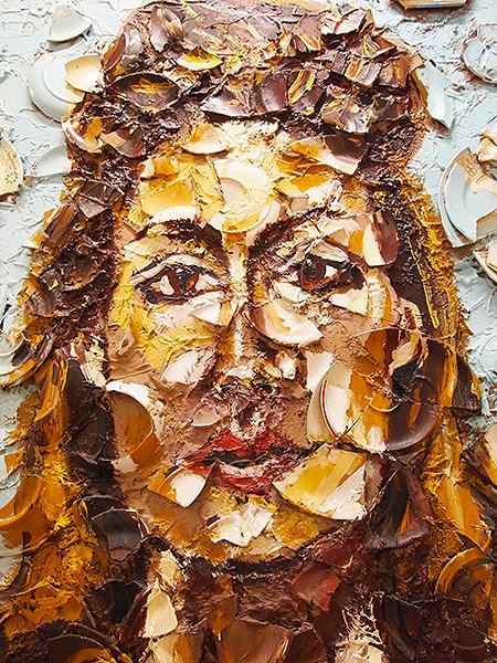 ジュリアン・シュナーベルの画像 p1_8