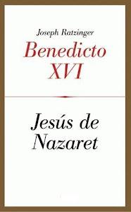 Jesús de Nazaret II Parte