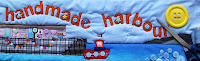 Handmade Harbour