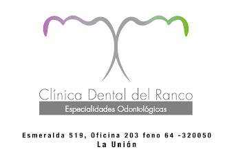 Clinica Dental Del Ranco