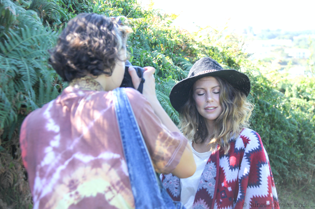 guéthary,billabong women europe,ines,marie reigniez,diane sagnier,hiver 2015,photo-shooting,making off