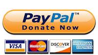 Share a contribution 7$+