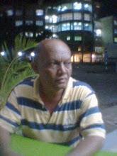 my ayah,..:)