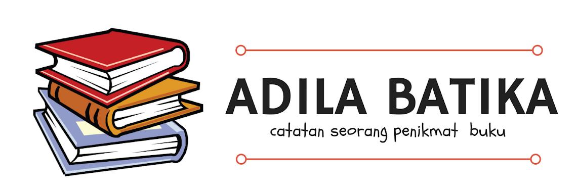 adila batika