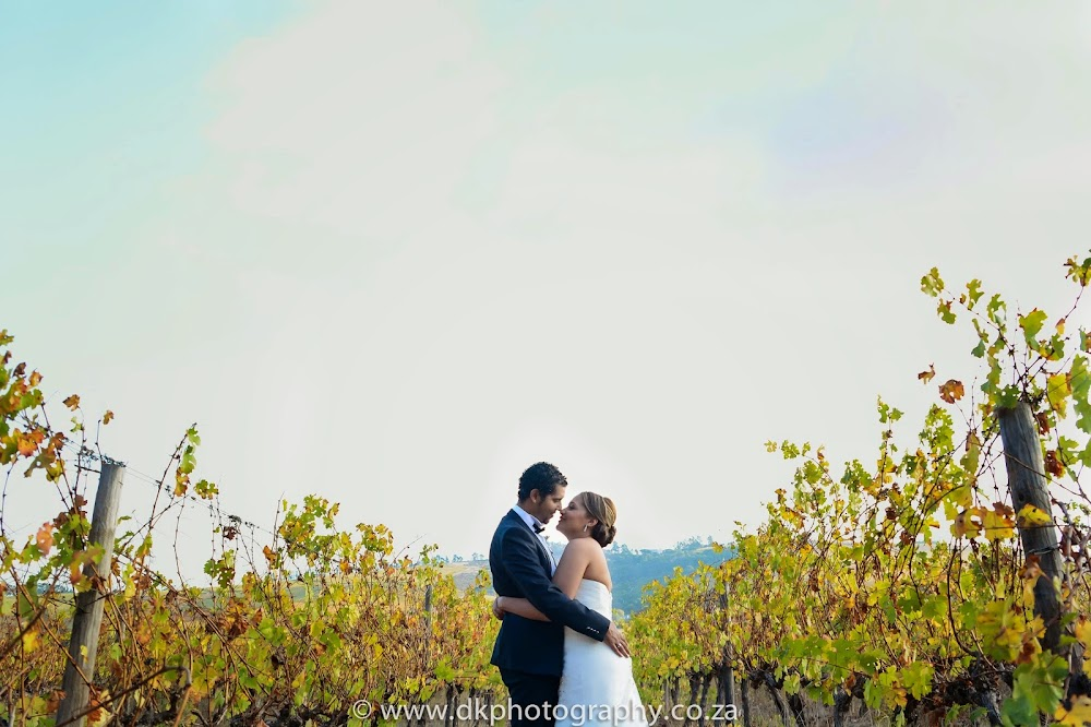 DK Photography CCD_0018 Preview ~ Anthea & Idris's Wedding in Nooitgedacht Estate, Stellenbosch  Cape Town Wedding photographer