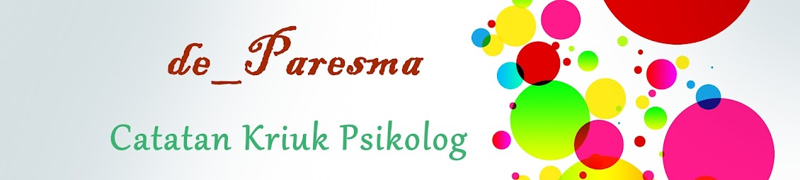 de_Paresma