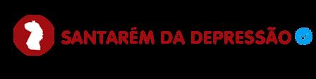PORTAL SANTARÉM DA DEPRESSÃO - Notícias de Santarém