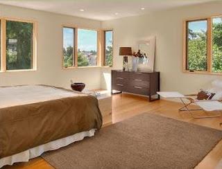 Decorar habitaciones pintura decoraci n dormitorios - Decoracion pintura dormitorios ...