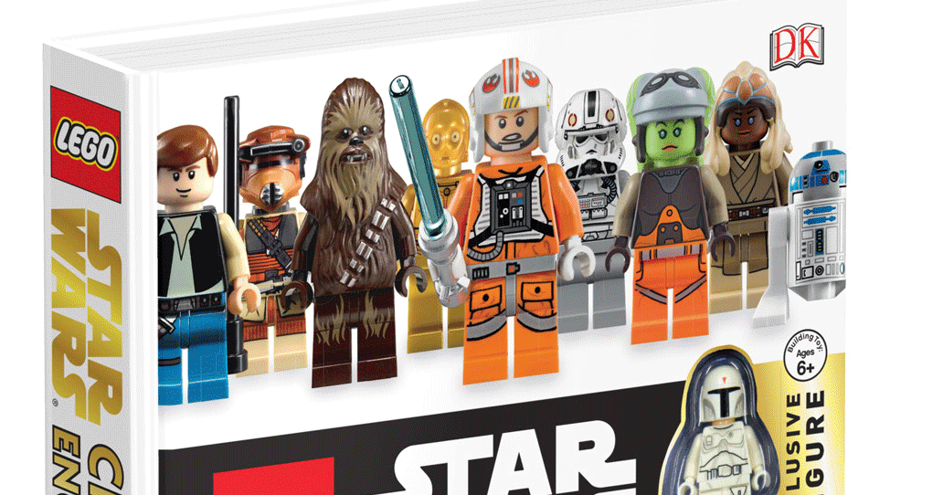 star wars character encyclopedia updated and expanded pdf