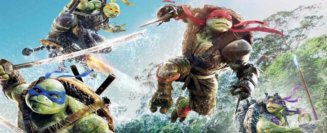 download ninja turtles movie