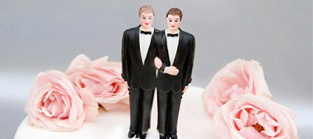 Matrimonio Gay Católico : Matrimonio gay « actitud jóvenes pro vida