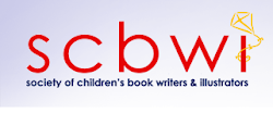 Member of SCBWI