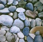 Die Geschichte des Steins