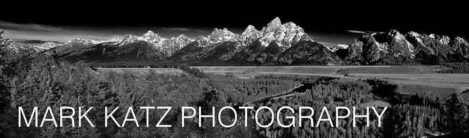 Mark Katz Photography