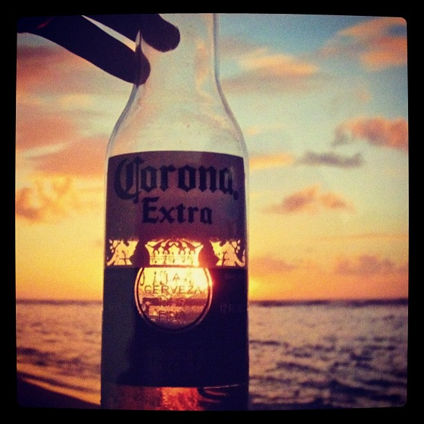 Corona+ +Hawaii+ +Savvy+Spice+fashion+blog