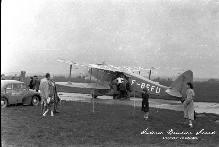 DH-89 Dragon Rapide - Swissair - Kit Heller 1/72 - Page 2 F-BEFU+BERGERAC+011152+phoca_thumb_l_1952_b535