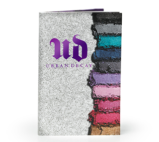 Urban Decay Lifestyle