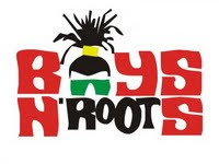 Boys N' Roots
