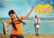 Dagudumoota dandakor movie wallpapers-thumbnail-3