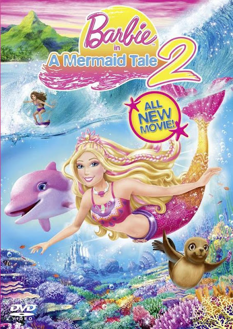 Barbie.In.A.Mermaid.Tale.2.2012.DVDRip.Hnmovies