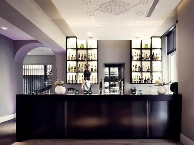 bar-hotel-penjara