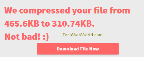 download compressed pdf