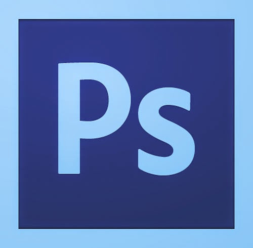 download photoshop full version