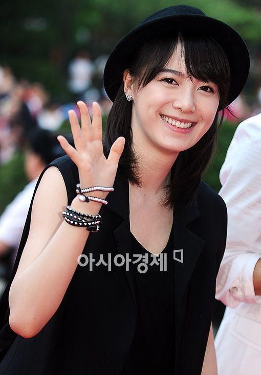 �������� �������� ������� Koo Hye Sun Korea.jpg