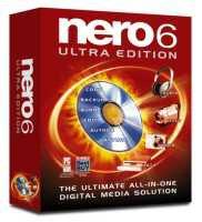 Nero 8 recode and crack