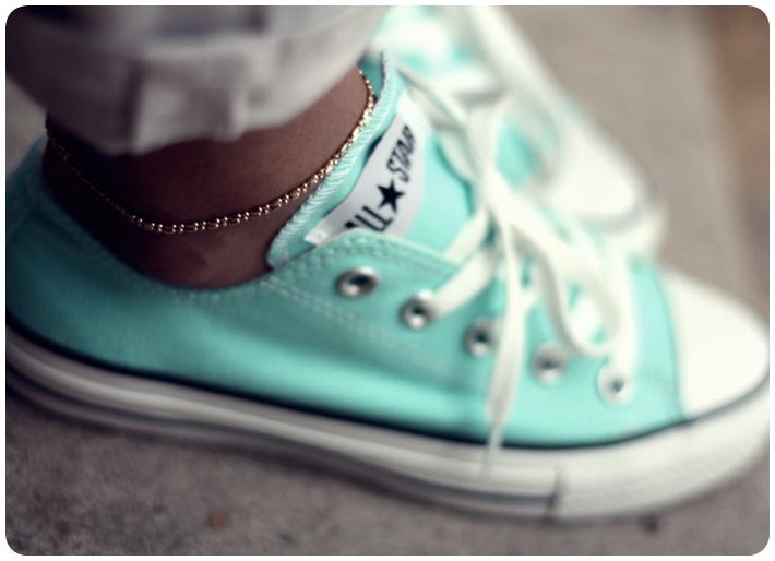 zapatos vans bajitos