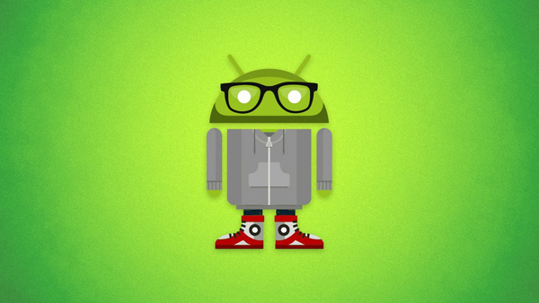 Image Result For Smartphone Android Terbarua