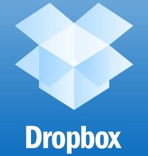 Como instalar Dropbox en Ubuntu