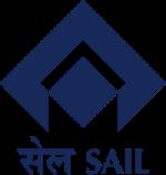 SAIL Bokaro Steel Plant
