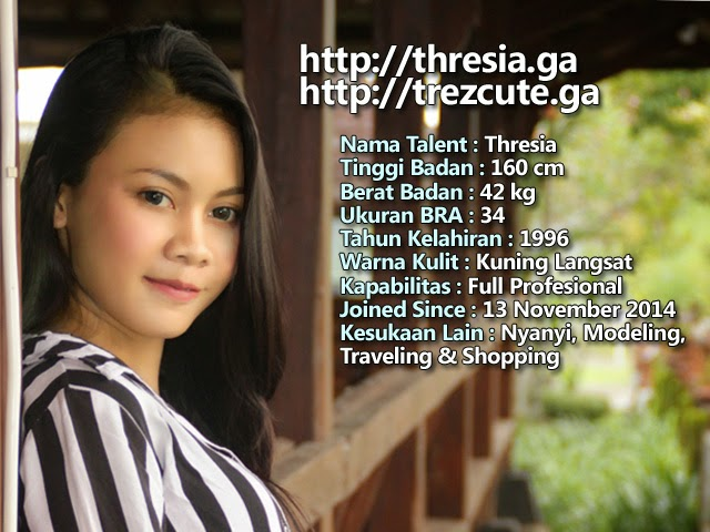 http://blog.klikmg.com/2014/11/thresia-18th-female-model-klikmg-model.html