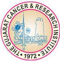 Gujarat Cancer & Research Institute (GCRI) Recruitments (www.tngovernmentjobs.in)