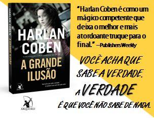 Lançamento no Brasil