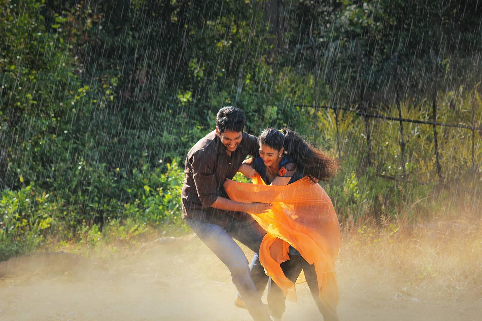 Hora Hori Movie New HD Stills | Dileep | Daksha