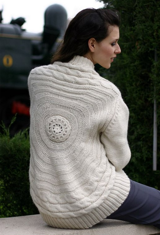 Tejidos A Crochet Gamarra | apexwallpapers.com