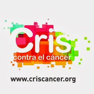 essie y fundacion CRIS contra el cáncer, lazo rosa