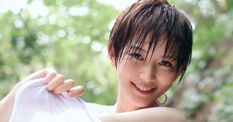 """Résultat de recherche d'images pour """"Mitsumune Kaoru"""""""