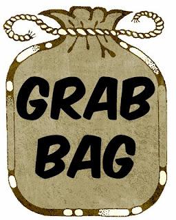 Debbie 39 S Designs Grab Bags Of Cards