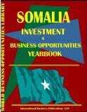 SOMALI NEXT GENERATION 2040