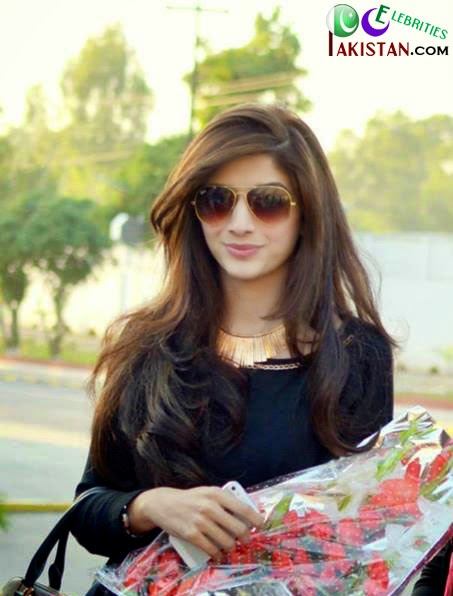 Mawra Hocane Top 10 Actress