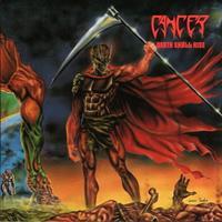 [1991] - Death Shall Rise