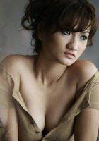hot Tengku Dewi Putri Model New Arrivals