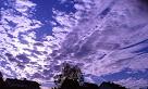 Himmlische Bilder
