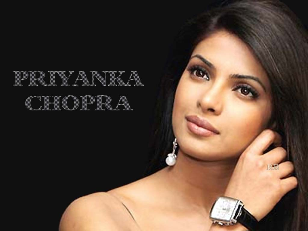 PRIYANKA XXX PHOTO join