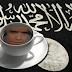 Washington Times: Obama Evaded Vetting Process; Time To Wake Up And Smell The Jihadi