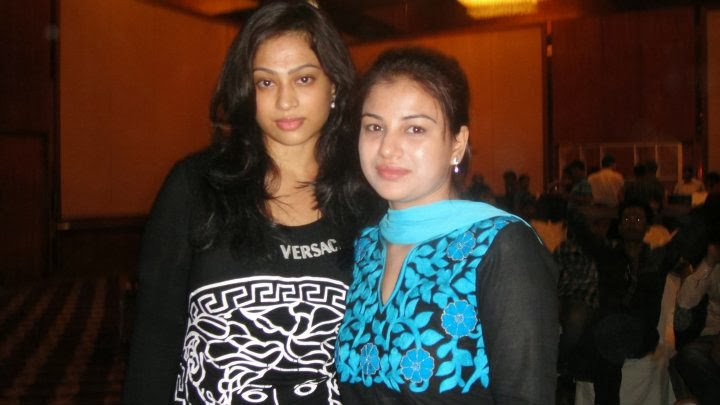 Bangladeshi+Model+and+Actress+Farhana+Nisho015